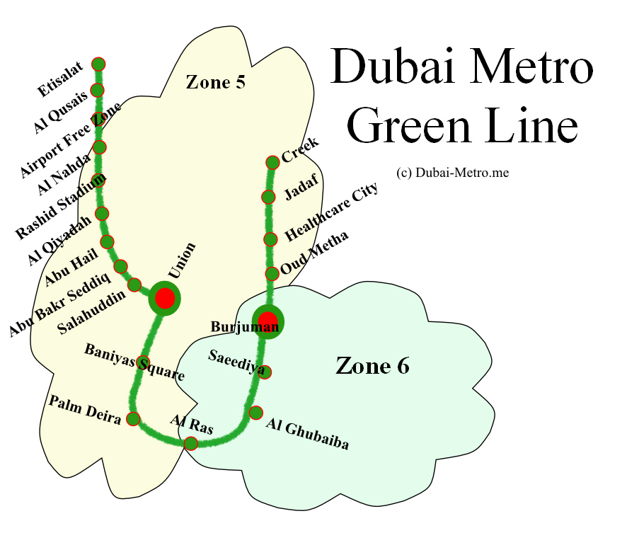 Light Rail (MTR)