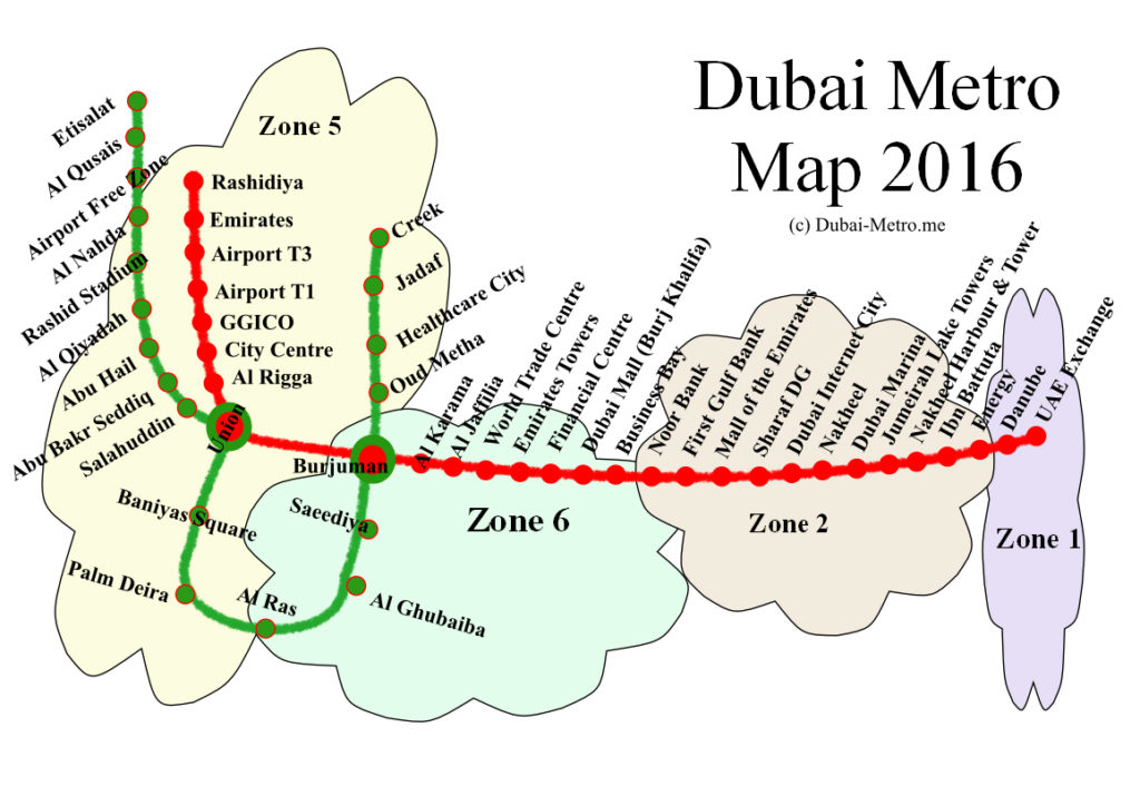 dubai-metro-map-2016