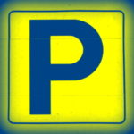 Free Parking in Dubai National Day